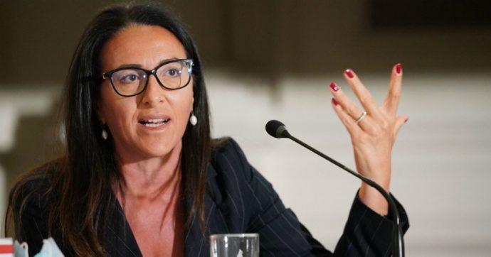 """Dati sulla violenza di genere in Italia, il Senato approva all'unanimità ddl per """"un effettivo monitoraggio"""": """"Serve chiarezza sui numeri"""""""