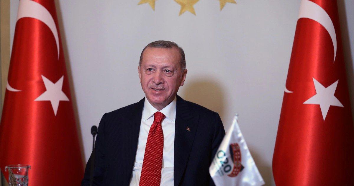 L'embargo della discordia: nave turca fermata dai tedeschi, Ankara protesta