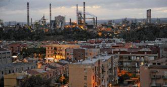 Ilva di Taranto, da cos'è nata la sentenza: l'inquinamento, le morti sul lavoro, i ruoli dei politici