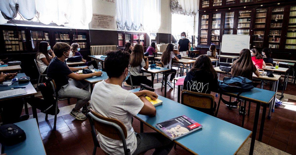 Regioni, Pd, Comuni e Tar: le biglie impazzite della scuola
