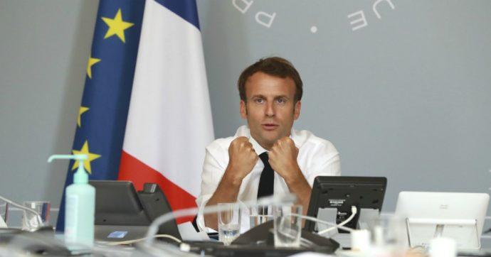 La Francia parte con la web tax. Dai colossi internet arriveranno almeno 400 milioni di euro per fronteggiare la pandemia