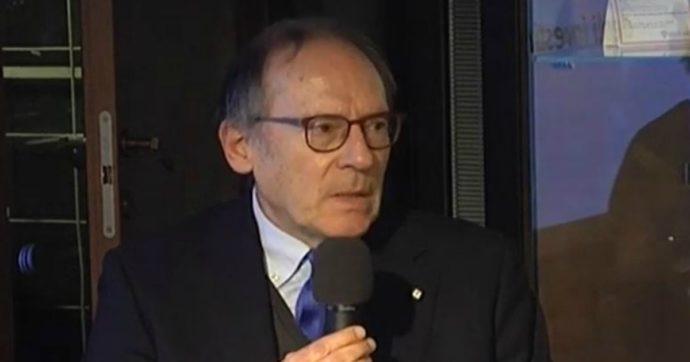L'ex prefetto di Venezia Boffi condannato per violazione di segreto. Assoluzione per l'accusa di falsa testimonianza e falso in atto pubblico