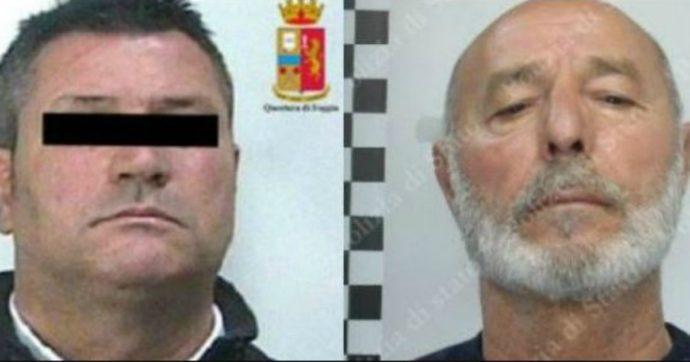 """Mafia foggiana, 25 condanne in abbreviato: fino a 18 anni per boss e affiliati. """"Estorsioni e minacce a imprenditori e commercianti"""""""