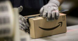 """Lo strano """"venerdì nero"""" di Amazon, tra proteste, mobilitazioni e apprezzamenti. La Cgil prepara il """"Red Friday"""""""