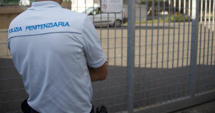 """""""Tortura, lesioni, minacce e abuso di potere su un detenuto"""": a giudizio 5 agenti del carcere di San Gimignano"""