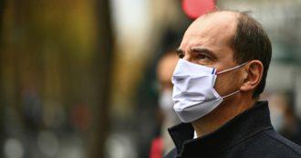 Coronavirus, la Francia allenta le restrizioni: negozi aperti fino alle 21, località sciistiche accessibili, ma bar e ristoranti chiusi