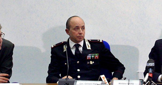 """Mafia, il pentito: """"Il generale morto in un incidente d'auto? In realtà fu ucciso. Indagava su rapporti opachi tra carabinieri e politici"""""""