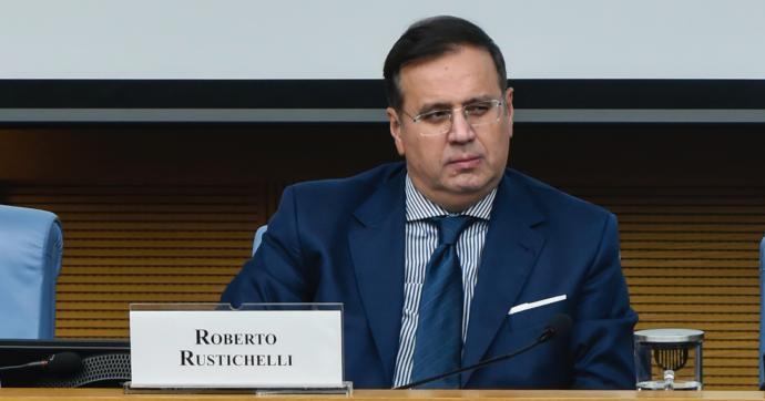 """Istruttoria dell'Antitrust su Rbm Salute e Previmedical: """"Condotte volte a ostacolare l'esercizio dei diritti degli assicurati"""""""