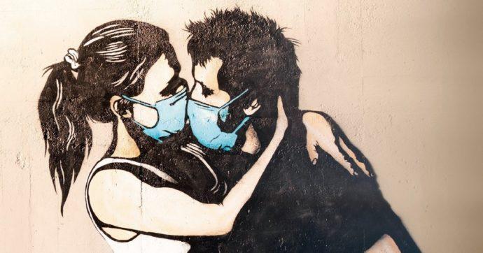 Dopo un anno di pandemia, l'incubo continua