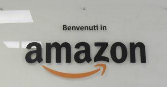 Black Friday, con il lockdown c'è solo Amazon. Pro e contro nell'esperienza di alcune delle piccole imprese che usano la piattaforma