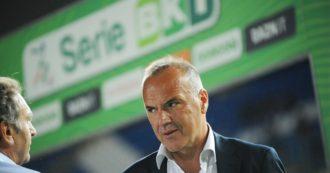 La Serie B vuole tornare a 21 squadre: dietro la decisione le elezioni per il presidente Figc