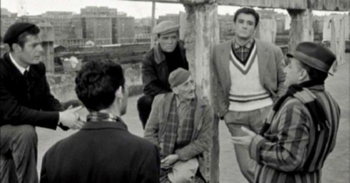 Mario Monicelli, a dieci anni dalla morte la vera storia de I Soliti Ignoti