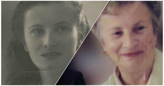 """Addio alla partigiana Ibes 'Rina' Pioli, morta per Covid. """"Per i fascisti le donne erano senza cervello, abbiamo dimostrato il contrario"""""""