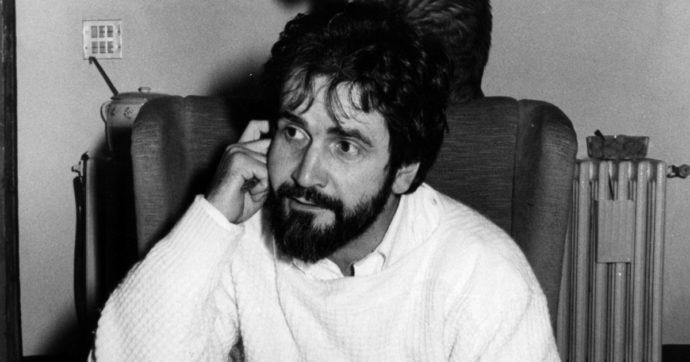"""Mauro Rostagno, la Cassazione: """"Il padre di Messina Denaro dietro l'omicidio. L'attività del giornalista minacciava il suo potere criminale"""""""