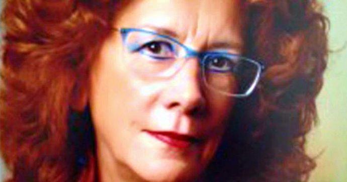 """Femminicidio a Pordenone, """"non sono serena non posso accettare l'incarico"""": così l'avvocata ha deciso di non difendere Giuseppe Forciniti"""