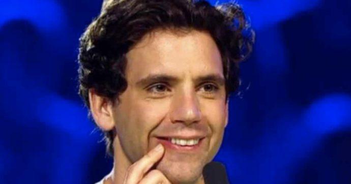 """X Factor 2020, Mika hot: """"Voglio scop**e"""". Manuel Agnelli contro Hell Raton. Ed Emma omaggia le donne"""