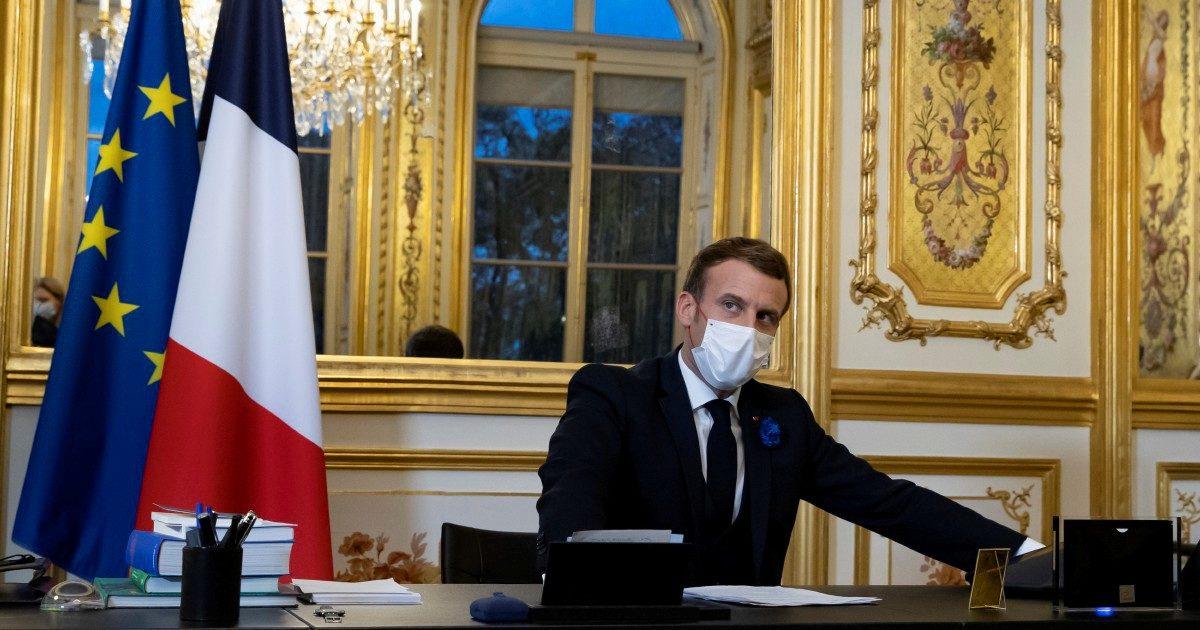 """Zero égalité: """"La riforma del lavoro è da riscrivere"""""""