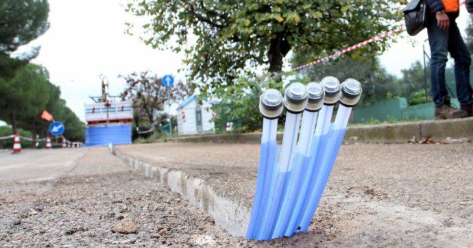 Voucher banda larga, il piano per i nuclei con Isee sotto 20mila euro non decolla. Per la seconda tranche il governo studia modifiche