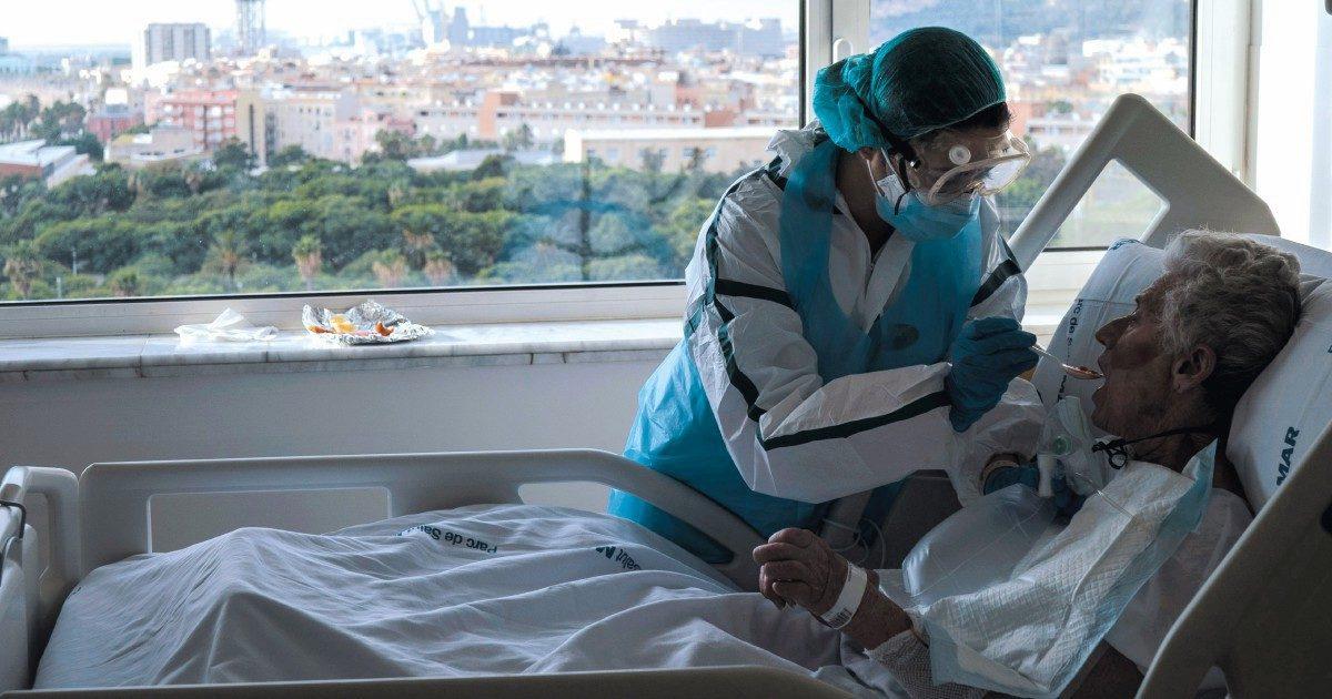 Pazienti dirottati nelle Rsa: Torino, primi 8 indagati