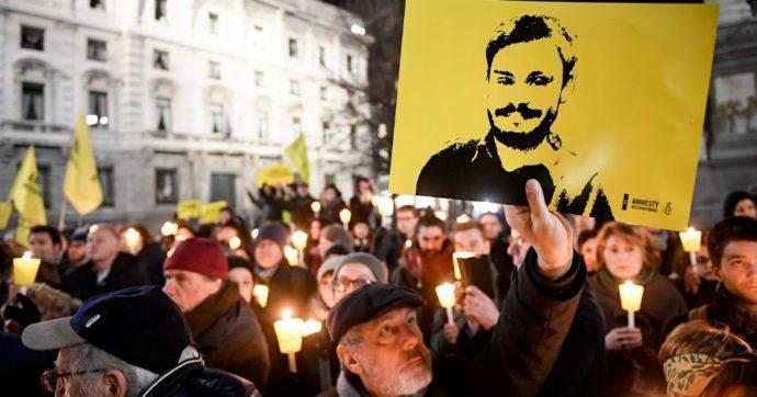 Giulio Regeni, rinviati a giudizio quattro 007 egiziani per l'omicidio del ricercatore. La prima udienza è fissata al 14 ottobre