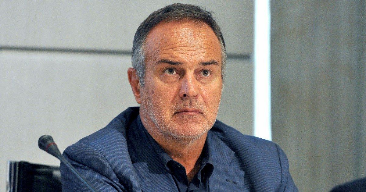 """Cabrini: """"Fosse stato nella Juve sarebbe vivo oggi"""""""
