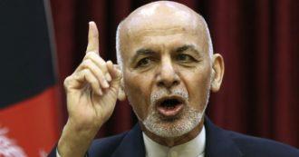 """Afghanistan, sempre più attentati. """"Gli Usa si ritirano? Allora vincono i talebani. Contro il terrorismo abbiamo bisogno anche della Nato"""""""