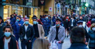 """Shopping di Natale e assembramenti, a Torino vigilantes e controlli nei punti d'accesso. Galli: """"Con liberi tutti fatale la terza ondata"""""""