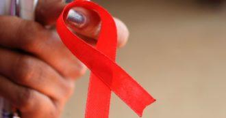 """Giornata mondiale contro l'Aids, l'epidemia che non si vede ma non si arresta. """"Immunità? Hiv muta continuamente"""""""