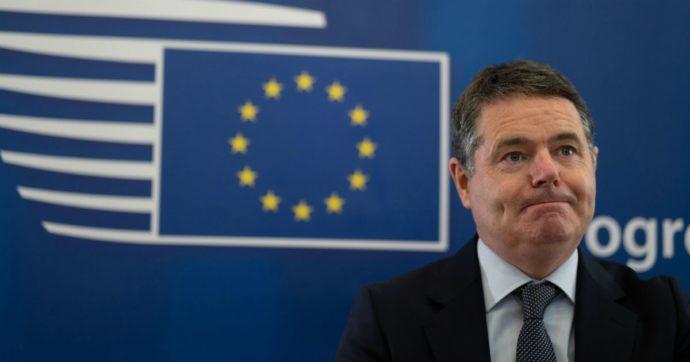 L'Eurogruppo ha approvato la riforma del Mes. Via libera anche all'anticipo della rete di sicurezza per le banche