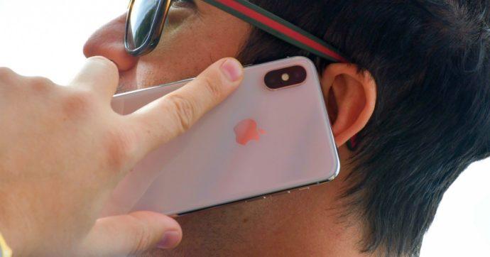 Apple lancia il servizio di podcast a pagamento in 170 Paesi del mondo. E arriva l'iPhone viola