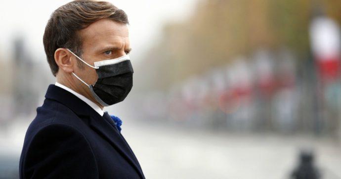 Pass sanitario, il Parlamento francese approva la legge: l'obbligo per la fascia 12-17 anni slitta al 30 settembre