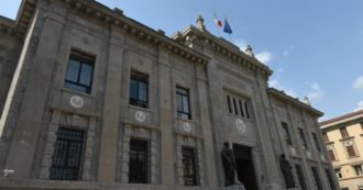 Bergamo, l'Oms invoca l'immunità diplomatica per i ricercatori convocati dai pm come persone informate sui fatti