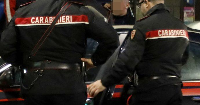 """""""Depistaggio delle indagini sul sistema Trani e calunnia"""": ai domiciliari l'ex comandante del Noe dei carabinieri di Bari"""