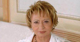 """Covid, è morta Gabriella Colombo Damiani: presidente onoraria della Maison di gioielli, disegnò il bracciale """"Shark"""" da 41 carati"""