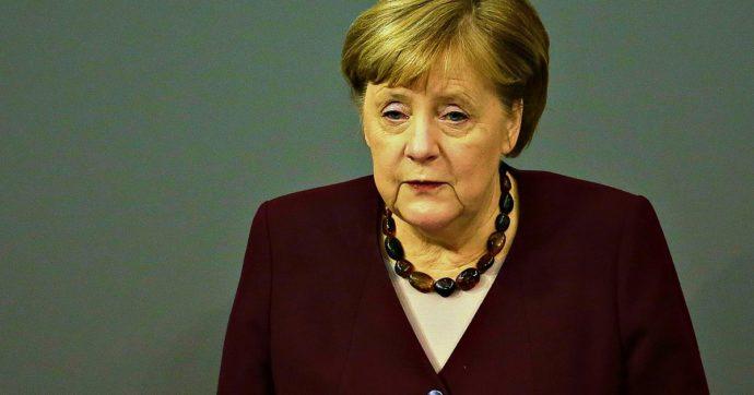 Natale in Germania, il governo prolunga il lockdown light fino al 10 gennaio. Braccio di ferro tra Merkel e i Länder