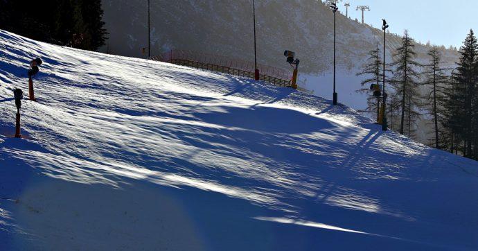 """Sci a Natale, la retromarcia dell'Austria: """"Il governo vieterà le vacanze sulla neve"""". Alberghi chiusi, impianti aperti solo per i residenti"""