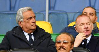 È morto Arturo Diaconale, il portavoce della Lazio aveva 75 anni e da tempo combatteva contro una malattia incurabile
