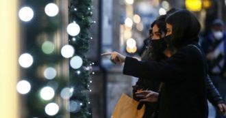 Ci sono deroghe ai divieti di spostamento? A che ora scatta il coprifuoco nei giorni di festa? Tutte le misure previste dal dpcm di Natale