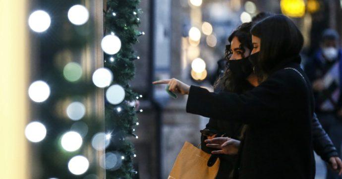 """Nuovo dpcm, Conte apre ai ricongiungimenti familiari tra Regioni per Natale. Boccia: """"Ma spostamenti limitati anche per le zone gialle"""""""