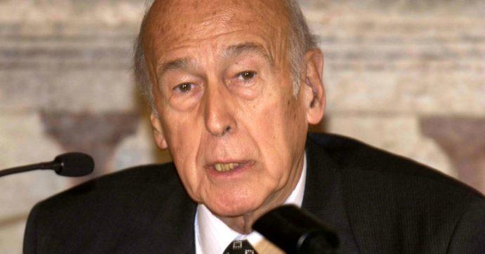Valéry Giscard d'Estaing, è morto l'ex presidente della Repubblica francese: aveva 94 anni