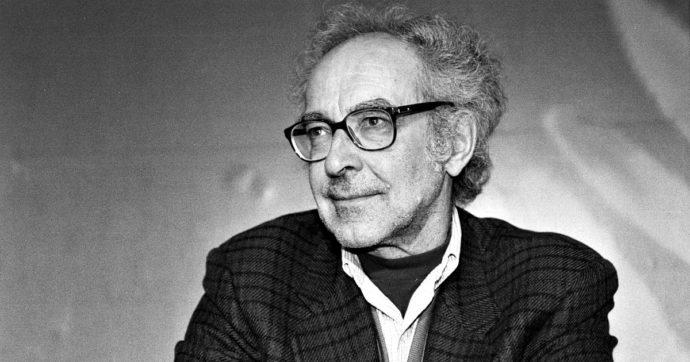 Jean-Luc Godard, i novant'anni dell'occhio più inquieto e irregolare del cinema
