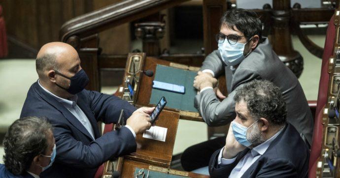 """Stop della commissione Bilancio della Camera alla proposta di patrimoniale. Fratoianni e Orfini: """"la ripresenteremo in Senato"""""""