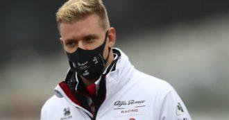 """Mick Schumacher correrà in F1, è il nuovo pilota della Haas: """"Hanno avuto fiducia in me, ora potrò esprimere il mio potenziale"""""""