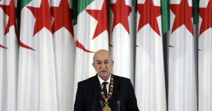 Algeria sospesa, strangolata dalla crisi e senza presidente. Così avanzano il caos e il bavaglio per gli oppositori