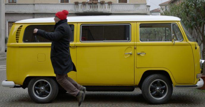Rome Independent Film Festival tra Cinematti, cosplayer e treni. Prevale un unico sentimento: l'amore