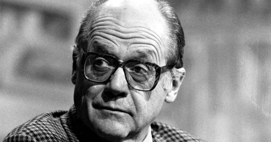 Franco Giraldi morto, addio al regista che si fece chiamare Frank Garfield per girare i western