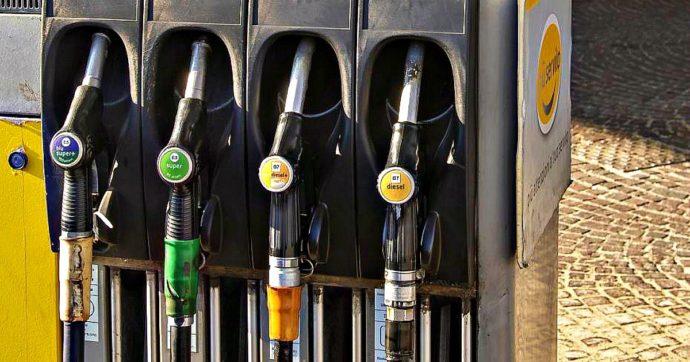 Sciopero dei benzinai, i sindacati riducono la durata: inizia la sera del 14 dicembre e termina il 16 pomeriggio