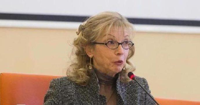 """Per la prima volta alla guida della Procura generale di Milano c'è una donna: è Francesca Nanni. """"Un altro passo verso la parità"""""""