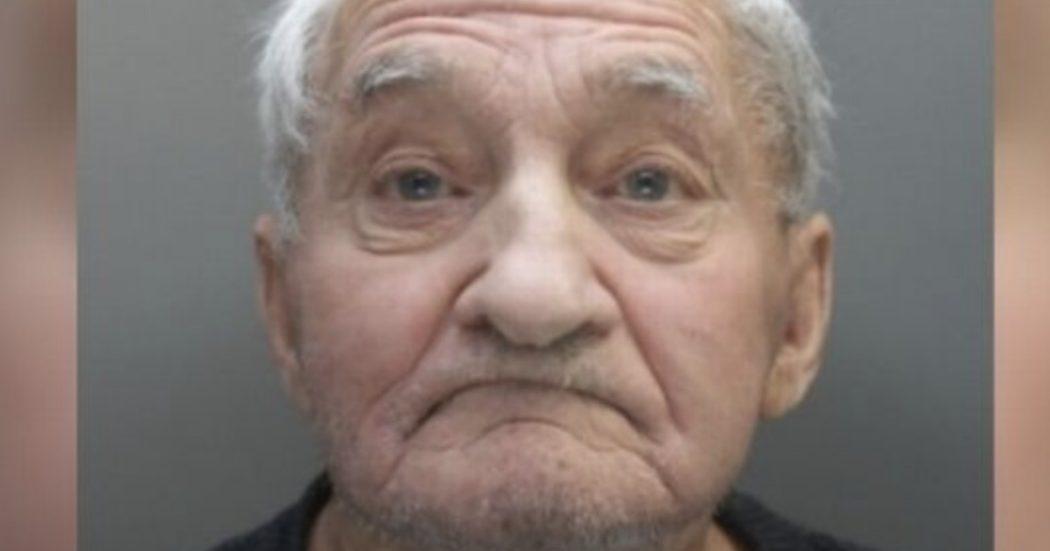 Uomo di 83anni muore in carcere: stava scontando una pena per aver ascoltato musica classica ad alto volume