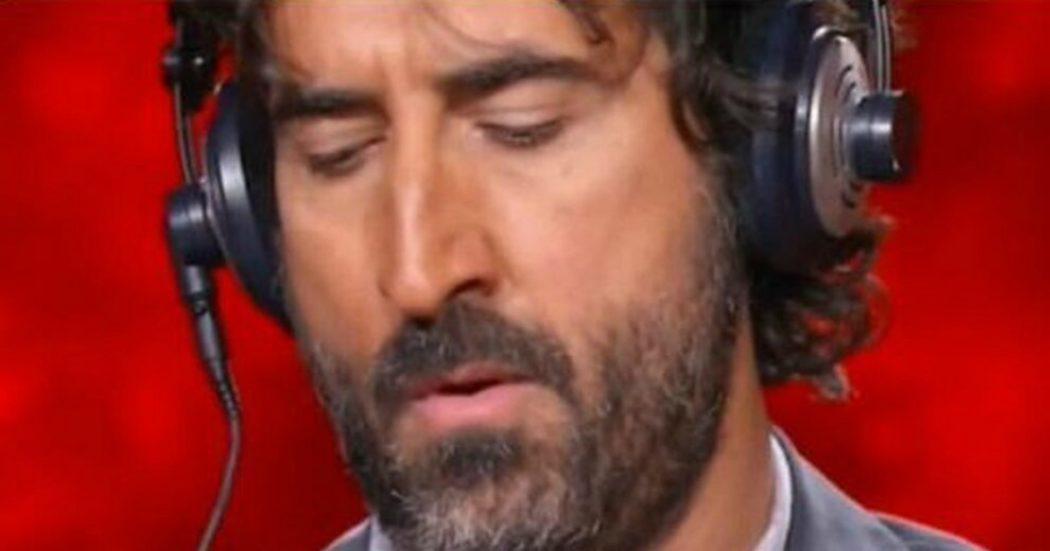 L'Eredità, il super campione Massimo Cannoletta sbaglia apposta una domanda e perde 180mila euro: ecco perché l'ha fatto